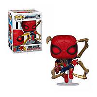 Игровая фигурка Funko POP Человек-паук