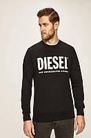 Світшот чоловічий Diesel, дизель
