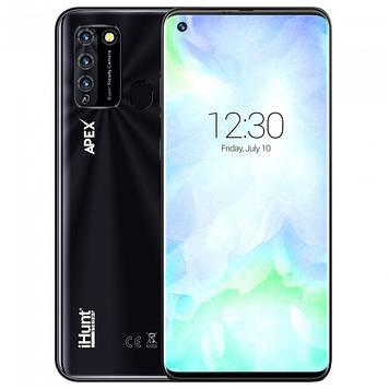 Смартфон iHunt S20 Ultra Apex 2021 Black