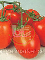 Семена томата  сливки Рио Гранде F1/ Rio Grande F1 BT Tohum 500 г