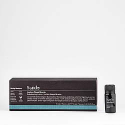 Лосьон для восстановления жирового баланса Sendo Scalp Restore 6мл №10