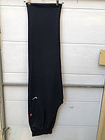 """Спортивні штани чоловічі розміри, батал 56-64 (2цв) """"CYCLONE"""" купити оптом в Одесі на7км"""