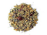 Чай рассыпной Teahouse Горные травы 250 г