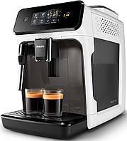 Кофемашина автоматическая Philips EP1223/00