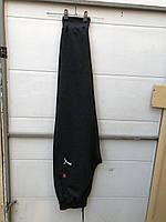 """Спортивні штани чоловічі розміри, 46-54 (2цв) """"CYCLONE"""" купити оптом в Одесі на7км"""