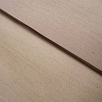 Брезент (парусина) суворий, натурального кольору, ширина 150 см, фото 1