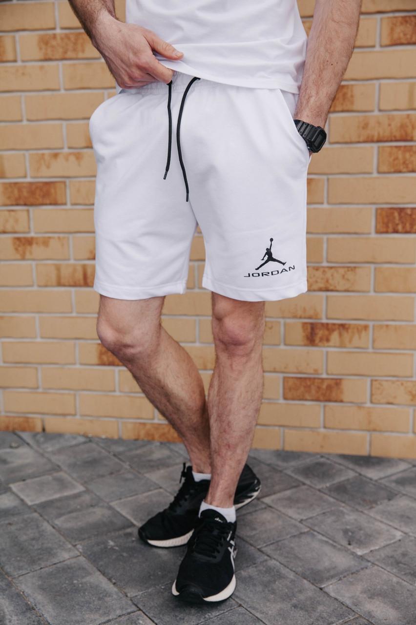 Чоловічі шорти літні, стильні модні шорти, спортивні літні шорти зручні IceMan