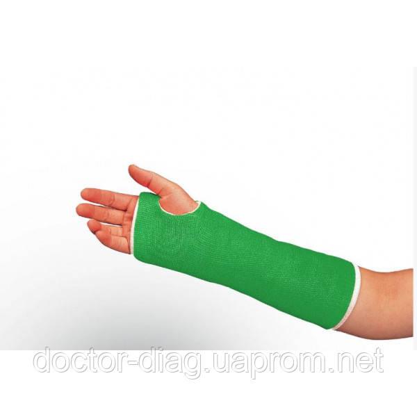 iCAST Гипс полимерный Eupogips cast (5см х 3,6м)