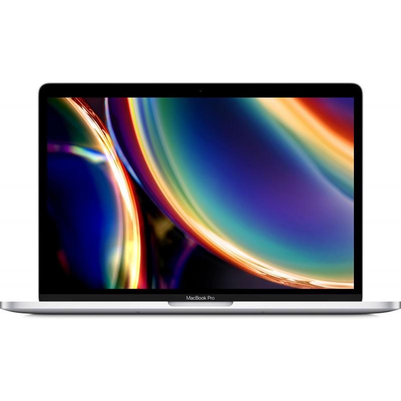 "Ноутбук Apple Macbook Pro 13"" 2020 512GB/16Gb MWP72 Silver"