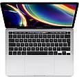 "Ноутбук Apple Macbook Pro 13"" 2020 512GB/16Gb MWP72 Silver, фото 4"