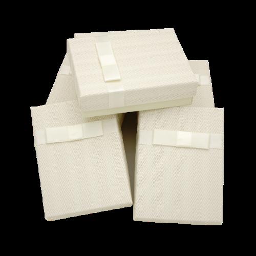 Подарункові коробки 90x70x25 для наборів
