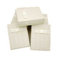 Подарочные коробки 90x70x25 для наборов