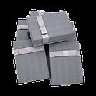 Подарункові коробки 90x70x25 для наборів, фото 2