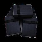 Подарочные коробки 90x70x25 для наборов, фото 5