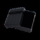 Подарочные коробки 90x70x25 для наборов, фото 10