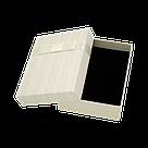 Подарункові коробки 90x70x25 для наборів, фото 7