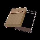 Подарункові коробки 90x70x25 для наборів, фото 9