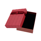 Подарочные коробки 90x70x25 для наборов, фото 8