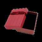 Подарункові коробки 90x70x25 для наборів, фото 8