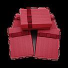 Подарочные коробки 90x70x25 для наборов, фото 3