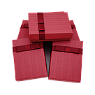 Подарункові коробки 90x70x25 для наборів, фото 3