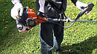 Мотокоса Oleo-Mac Sparta 25, фото 5