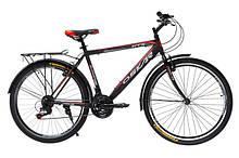 Велосипеды OSKAR