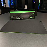 Игровая поверхность Razer Gigantus V2, фото 1