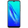 Смартфон iHunt S21 Ultra 4G 2021 Black, фото 5