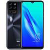 Смартфон iHunt S21 Ultra 4G 2021 Black, фото 6