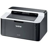Лазерний принтер HP LaserJet Pro M15a (W2G50A) для дому та офісу, чорно-білий