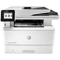 БФП HP LaserJet Pro M428dw Wi-Fi, Ethernet, ADF 3в1 принтер, сканер, копір