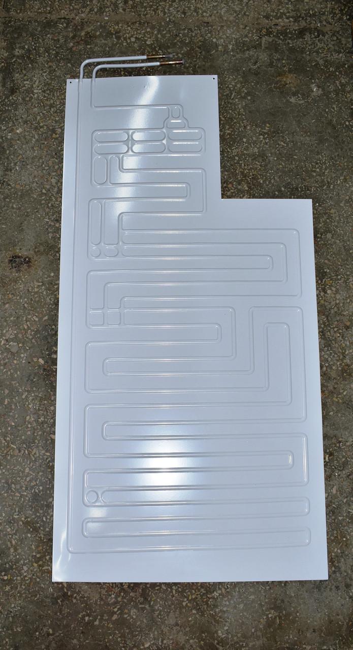Випарник HR NEW (50/90 ) ( сходинка 300/200 ) для переробки скринь