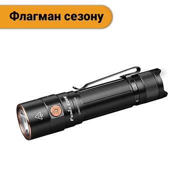 Ліхтар ручний Fenix E28R