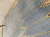 Килимок для передпокою і коридору 170 на 70 см, фото 7