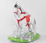 Качалка-конячка Pilsan 07-522, фото 4