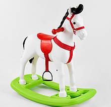 Качалка-конячка Pilsan 07-522