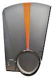 Інверторний кондиціонер NS-09EHVIws1/NU-09EHVI1, фото 4