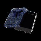 Коробочки для украшений 90x70x25, фото 10