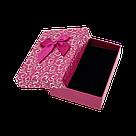 Коробочки 90x70x25 для прикрас, фото 9