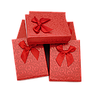 Коробочки для украшений 90x70x25, фото 4