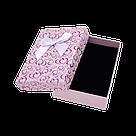 Коробочки для украшений 90x70x25, фото 8