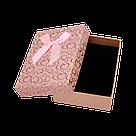 Коробочки для украшений 90x70x25, фото 7