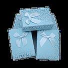 Коробочки 90x70x25 для прикрас, фото 3