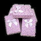 Коробочки 90x70x25 для прикрас, фото 2