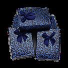 Коробочки для украшений 90x70x25, фото 6