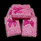 Коробочки для украшений 90x70x25, фото 5