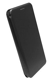 Чехол-книжка Xiaomi Redmi Note10 G-case Ranger