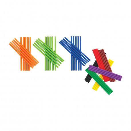 Счетные палочки (100 шт) EDX Education
