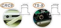 Выбор антенного адаптера (переходника, пигтейла) для модема (роутера)